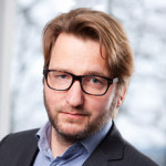 Henk_Gossink_profilefoto