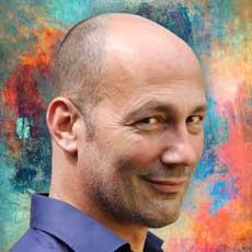 Andre_de_Jong_profilefoto