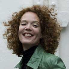 Myriam_Gijsbers_profilefoto